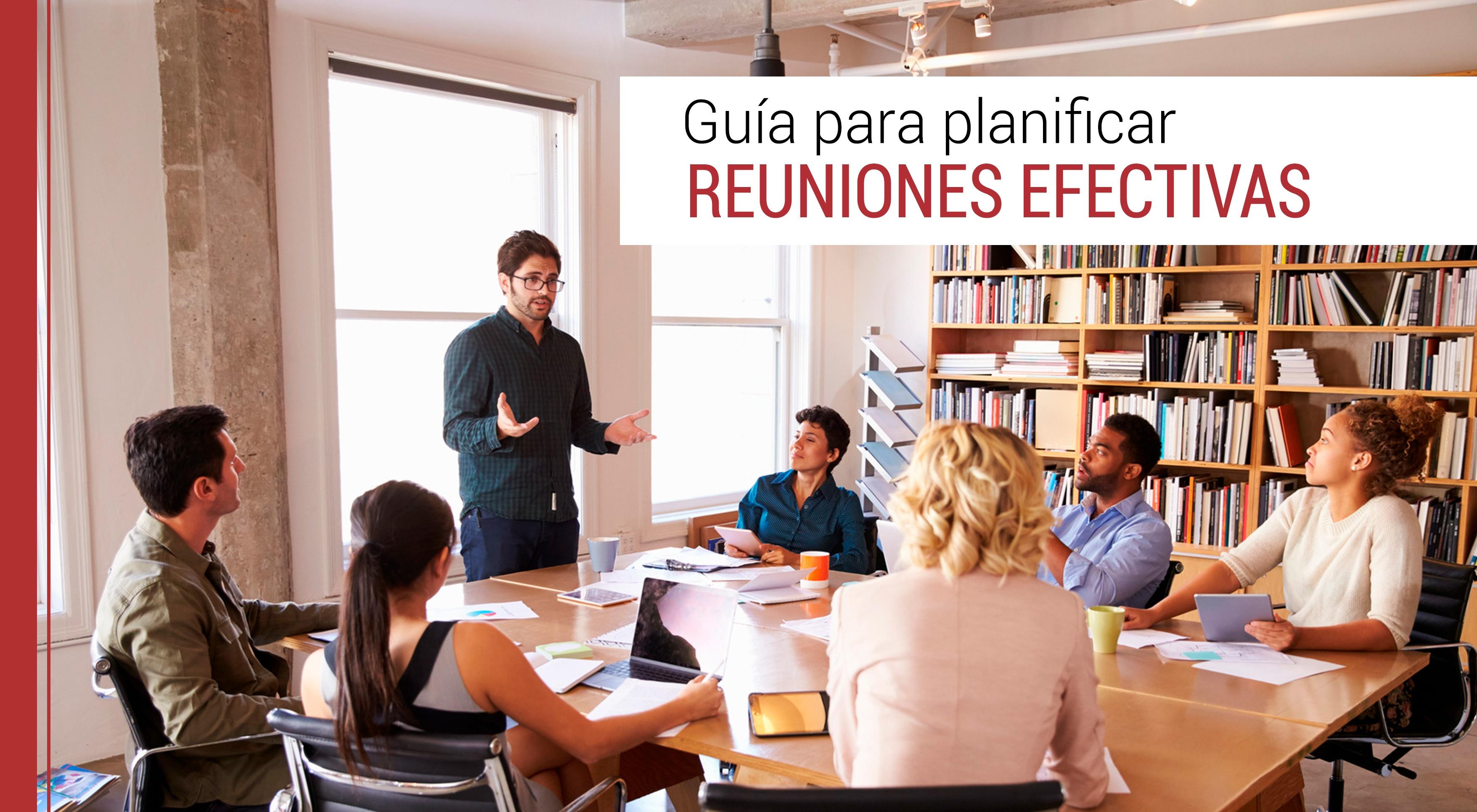 guia-reuniones-de-trabajo-efectivas.jpg